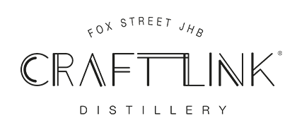 cropped-Ginologist-CLD-Logo.png