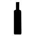 The-Ginologist-Premium-Cruze-Black
